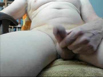 [23-10-18] 01cycle record private show video from Chaturbate