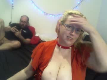 [09-03-20] analashley69 chaturbate nude record
