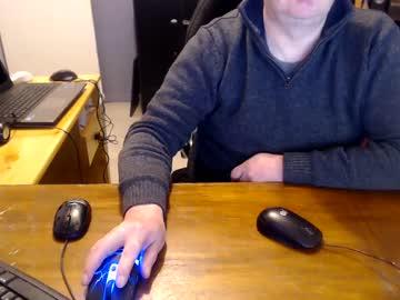 [01-02-20] ange50 record public webcam video
