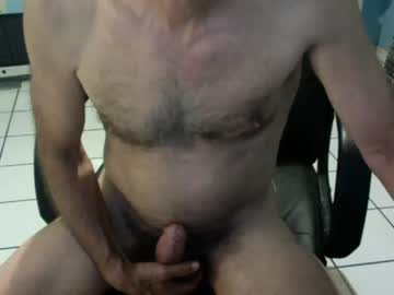 [10-07-20] goodfellaoncb record public webcam video from Chaturbate