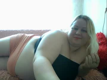 [27-05-20] lovelyaly public webcam video from Chaturbate