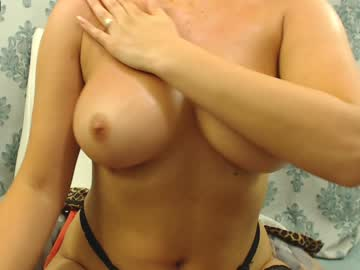 [22-05-19] cindy_squirts chaturbate