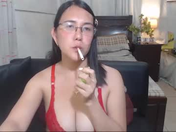[21-04-19] sexyyanna4u chaturbate toying