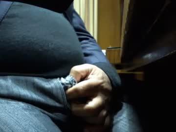 [14-02-20] vikkyrana72 chaturbate private