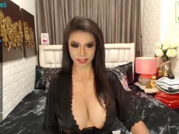 [17-04-21] xwantedsugar record video with toys from Chaturbate