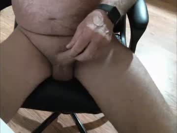 [21-06-19] andy523 record video with toys from Chaturbate.com