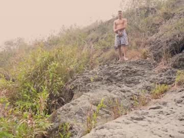 [09-10-20] angelsabana chaturbate video with dildo