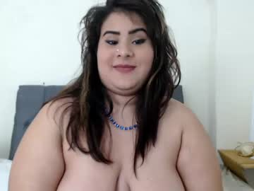 [24-10-18] adelinameilo record private sex show from Chaturbate