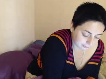 [18-10-21] andorphin chaturbate webcam video