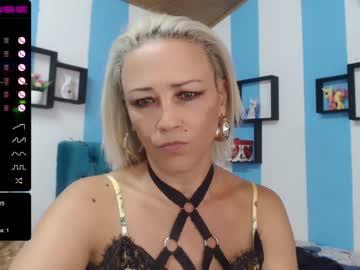 [25-01-21] vanessa_hot333 chaturbate public webcam video