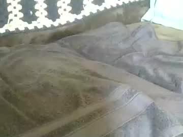 [22-05-21] 01redline video from Chaturbate.com
