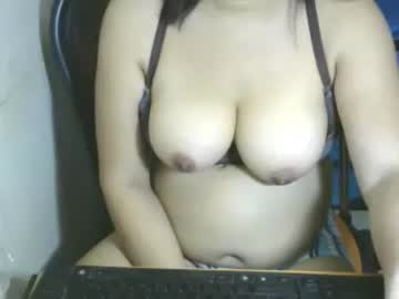 [13-01-19] hotwildts private sex show from Chaturbate.com