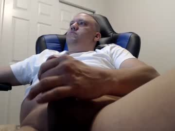 [19-06-21] izzy80 record webcam video from Chaturbate.com