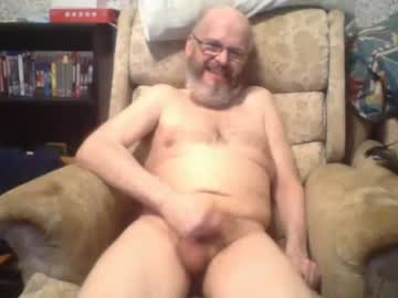 [15-08-21] dave1701d private show from Chaturbate