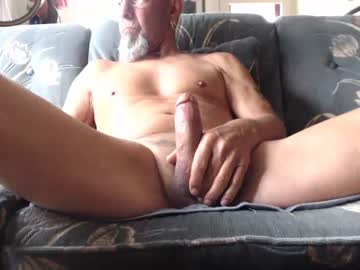 [20-05-19] mmann55 record cam show from Chaturbate.com