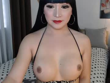 [14-10-20] angelic_fucker69 public show video from Chaturbate.com