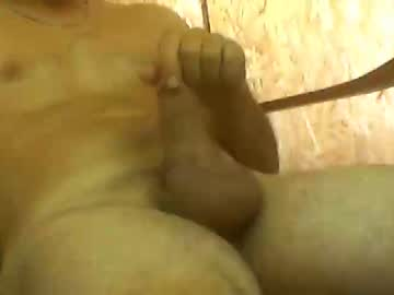 [16-09-19] bodrumcetin private show from Chaturbate