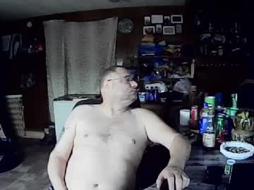 [23-12-20] chrismaria2008 record video with toys from Chaturbate