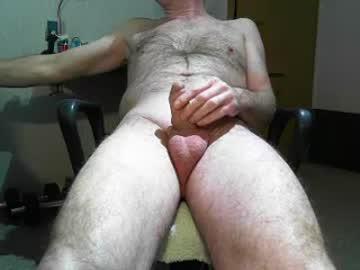 [07-11-18] achim066 private sex video from Chaturbate