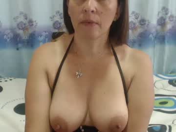 [11-09-18] maduraluna chaturbate private sex show