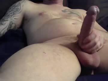 [13-01-21] otisspunkmore show with cum