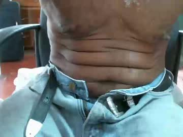 [30-09-20] raysmith77777777 record show with toys from Chaturbate.com