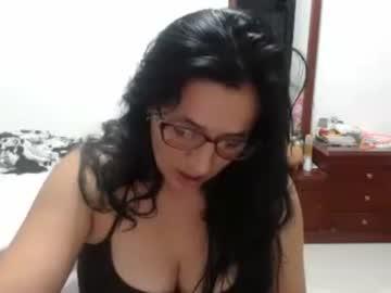 [10-01-19] squirtmasterxx private show video from Chaturbate.com