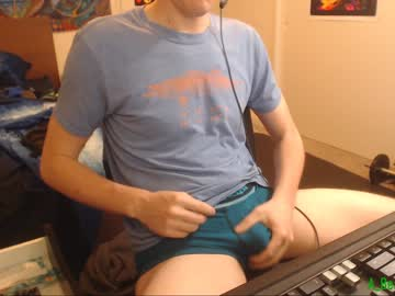 [27-06-19] a_beautiful_cock chaturbate xxx
