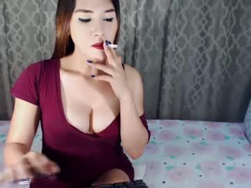 [17-04-19] sexygoddessaira cam show from Chaturbate