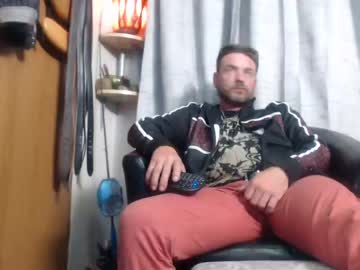[06-05-21] roccabill_diggler_iii_md record blowjob video