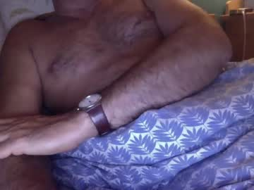 [21-10-18] danger_maus private XXX show from Chaturbate.com
