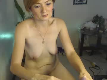 miss_asian_doll