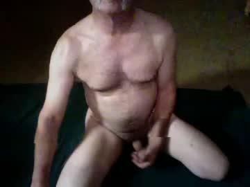 [17-07-21] 0dane0 chaturbate webcam video