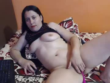 [19-08-20] sexylidya cam video from Chaturbate