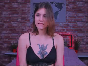 [04-03-21] kerrie_clover chaturbate private
