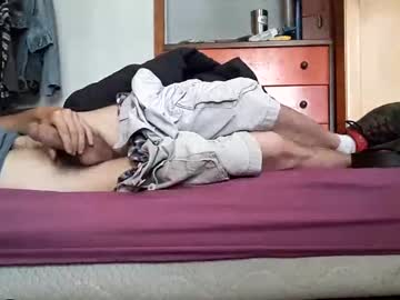 [16-07-20] brandon1992p private show from Chaturbate.com