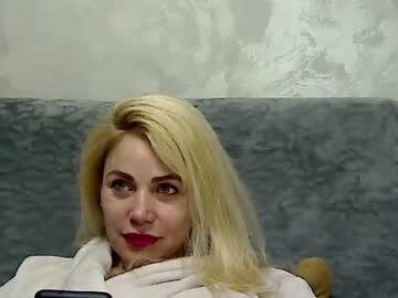 [06-01-21] 00yourmilf record webcam video from Chaturbate.com