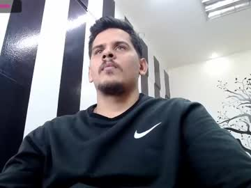 [14-06-21] meromachox chaturbate video with dildo