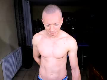 [14-05-20] 00jeff31 record show with toys from Chaturbate