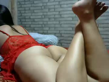 [19-12-20] kenneyjean33 webcam show from Chaturbate