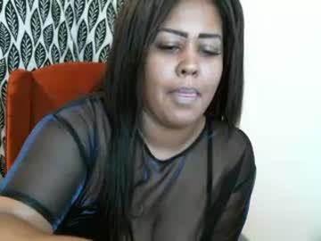 [21-08-18] kmooks67 chaturbate show with toys
