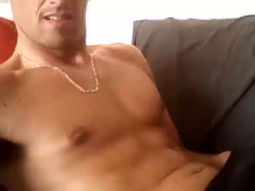 [22-07-19] montano35 webcam show from Chaturbate