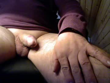 [26-02-20] nickdick1972 record private XXX show from Chaturbate