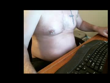 [10-03-21] badnbald1900 private show video from Chaturbate.com