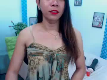 seducesants123 chaturbate