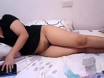 [17-02-21] pinaypuszy69 video with dildo