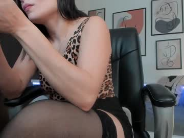 [21-09-20] miss_charlize__ toying record