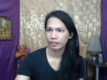 [21-03-19] urhardcockqueenxxx chaturbate webcam video