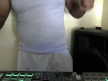 [31-03-20] 19ericb68 record cam video