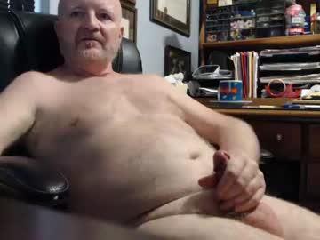 [25-06-19] dorsudoro chaturbate webcam video